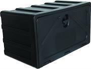 Disselkist/opbergbox Stabilo 50x40x35cm