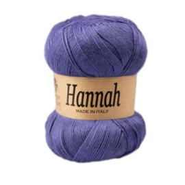 Hannah 13