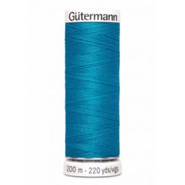 Gütermann Allesnaaigaren kleur 761