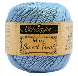 Maxi Sweet Treat 510 Sky Blue