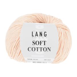Soft Cotton 030
