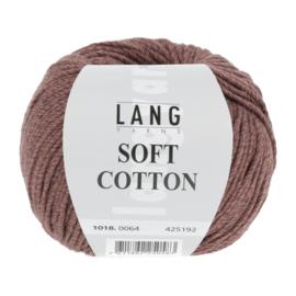 Soft Cotton 064
