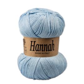 Hannah 25