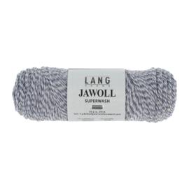 Jawoll 151