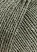 Merino 150 kleur 0326