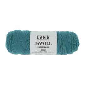Jawoll 188