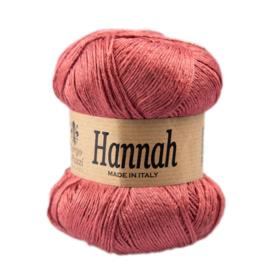 Hannah 102