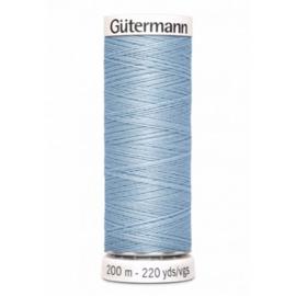 Gütermann Allesnaaigaren kleur 075