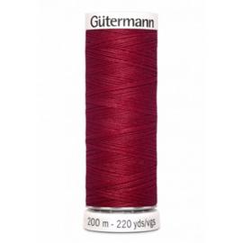 Gütermann Allesnaaigaren kleur 384