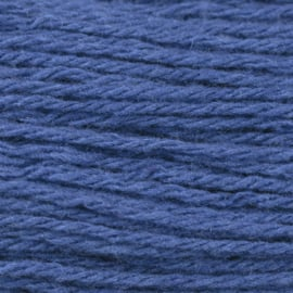 Amore Cashmere 160 kleur 50