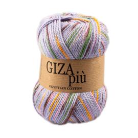 Giza Piu 21