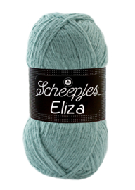 Eliza 223 Soft Sage