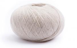 Modena 03 Silk Grey