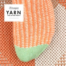Scheepjes Yarn The After Party nr 53