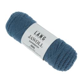 Jawoll 288