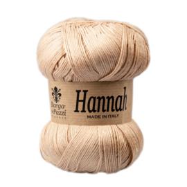 Hannah 43