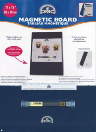 DMC Magnetisch Bord