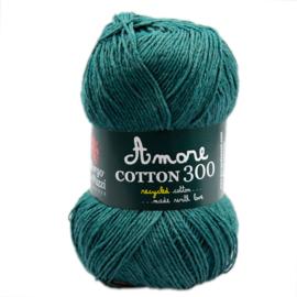 Amore Cotton 300 kleur 111