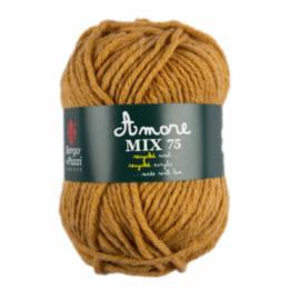 Amore Mix 75 kleur 106