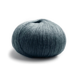 Piura 46 Basalt Blue