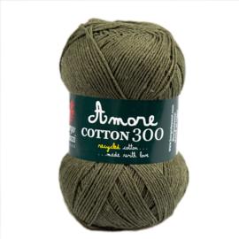 Amore Cotton 300 kleur 112