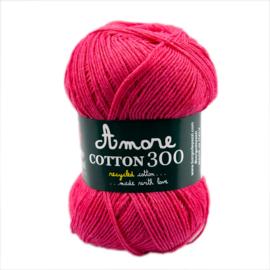 Amore Cotton 300 kleur 122