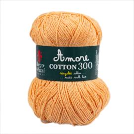 Amore Cotton 300 kleur 136