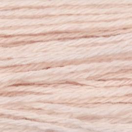 Amore Cashmere 160 kleur 51