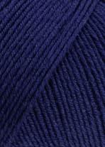 Merino 150 kleur 0035