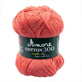 Amore Cotton 300 kleur 121