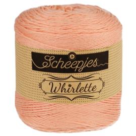 Whirlette 873 Marshmallow