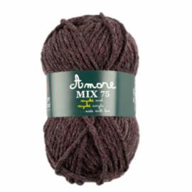 Amore Mix 75 kleur 109