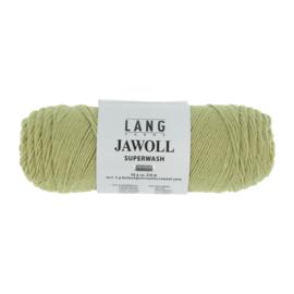 Jawoll 116