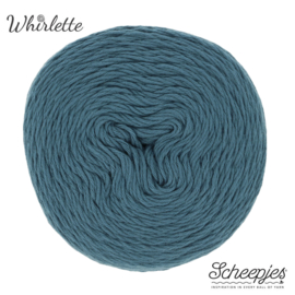 Whirlette 869 Luscious