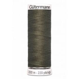 Gütermann Allesnaaigaren kleur 676