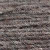 Milly 235 Donker grijs