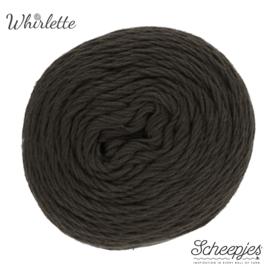 Whirlette 893 Baklava