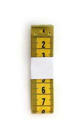 Centimeter 150cm