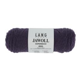 Jawoll 290