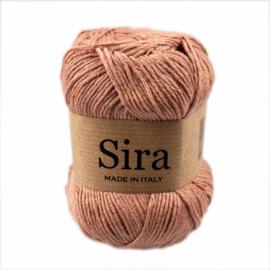 Sira 33