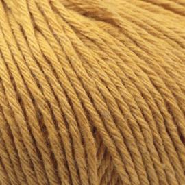 Amore Cashmere 160 kleur 44