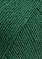 Merino 150 kleur 0118