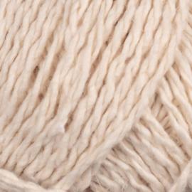 Amore Cotton 62