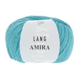 Amira 078
