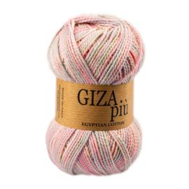 Giza Piu 11