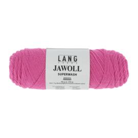 Jawoll 184
