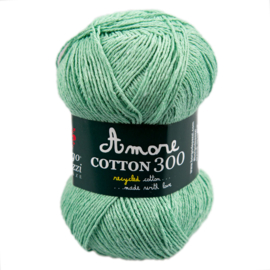 Amore Cotton 300 kleur 140