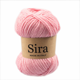Sira 8