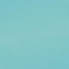 Vilt Licht Blauw 013