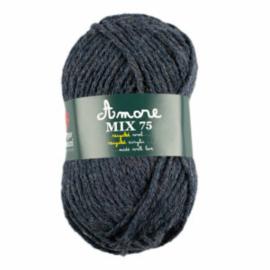 Amore Mix 75 kleur 111